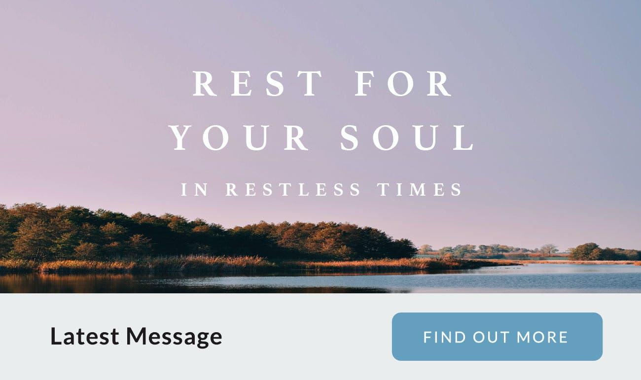 Receive 360° Healing—God's Promise Of Divine Health And Wholeness